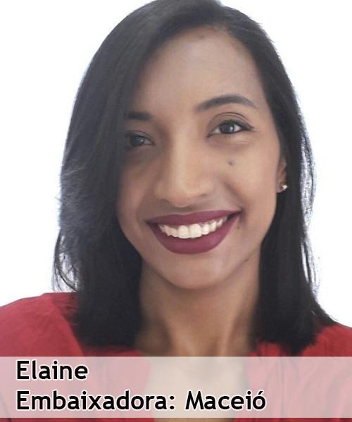 eliane_site