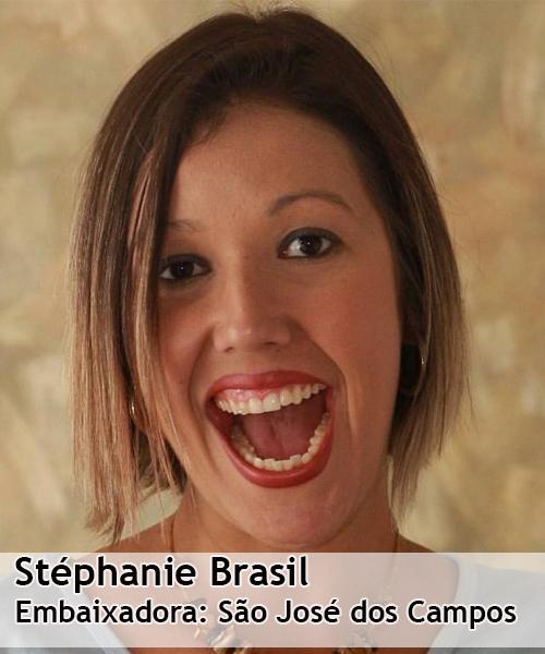 stephanie_site