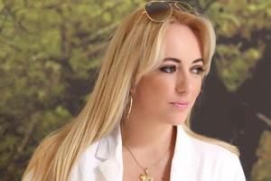 Andréia Martins - Empreender Mulher