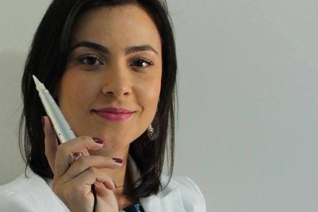 Gabriela Souza - Empreender Mulher