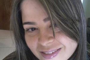 Lucia Aguiar - Empreender Mulher