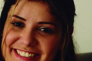 Raquel Neto - Empreender Mulher