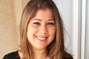 Raquel Bertucci