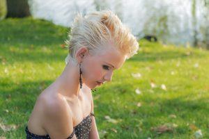 profile-461076_960_720