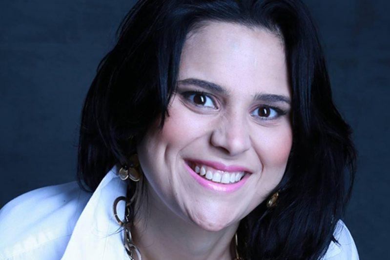 Lilian Sarturato Lis Buffet - Empreender Mulher