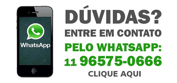 WhatsApp Desafio Mulher Valente
