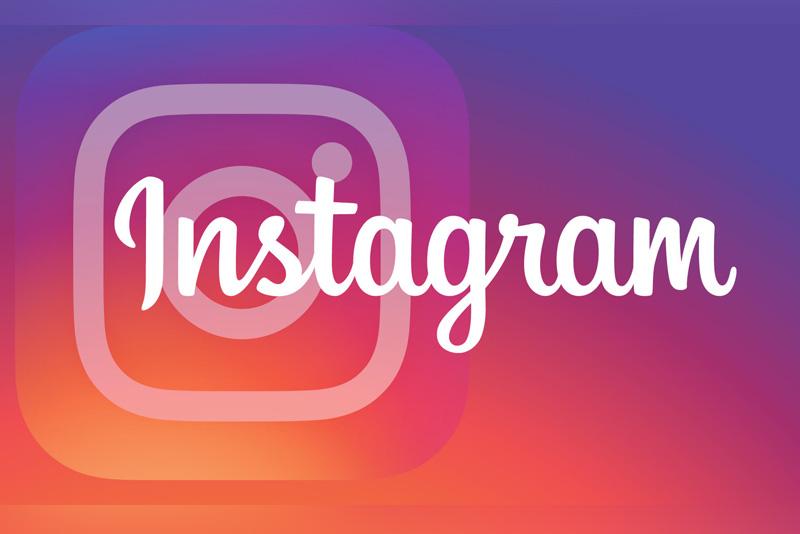 5 dicas incríveis para transformar o seu Instagram