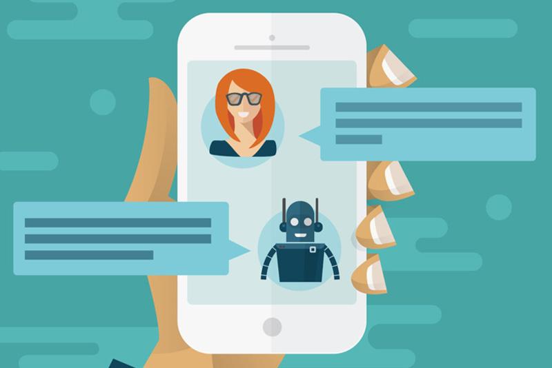 O que é um Chatbot?