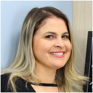 Adriana Valente - Empreender Mulher